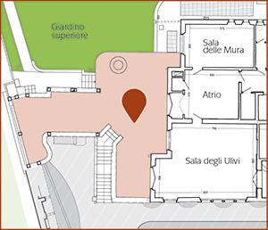 mappa_seiqui1