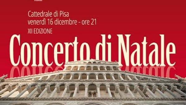 concerto-di-natale-cattedrale-2