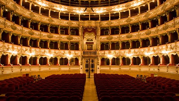 Teatro_Grande_Sala