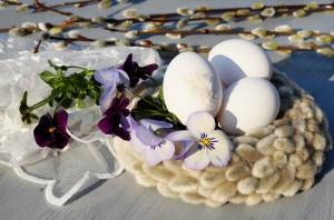 easter-eggs-3258018_1920