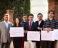 Terrazza - Fellows 2019